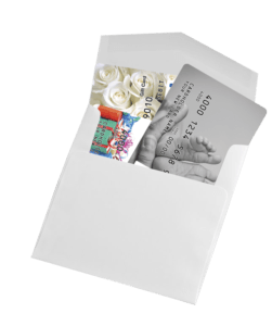 PrePaid Gift Card