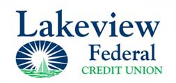 Lakeview Federal Credit Union