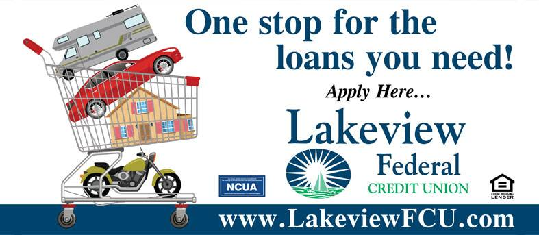 Lakeview Loans