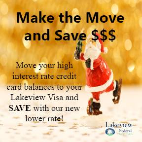 make-the-move-and-save-small